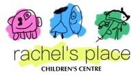 Rachel's Place Childcare Centre - Nurturing Childcare in West End